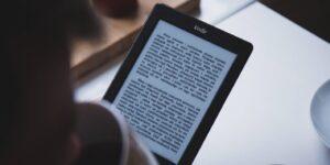 5 libros que te ayudarán a entender y aceptar mejor la nueva realidad ocasionada por la pandemia