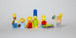El día internacional de Los Simpson llega a su cuarta edición con récords pero también con audiencia a la baja