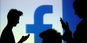 Facebook lanzará 'en los próximos meses' nuevos productos de audio para su plataforma