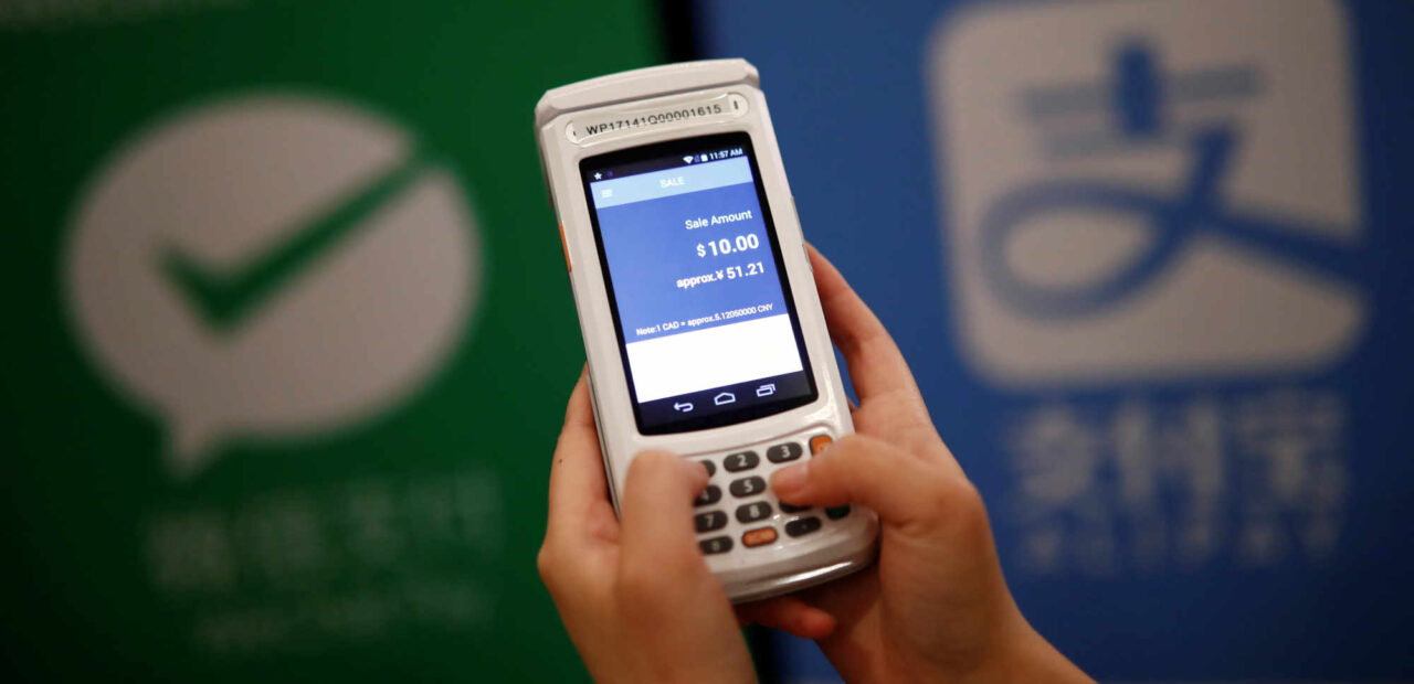 Fintech financiamiento   Business Insider México