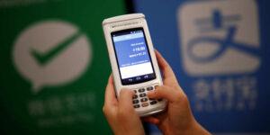 Las Fintech planean rebasar a los bancos en el otorgamiento de crédito a pequeñas empresas con análisis de datos