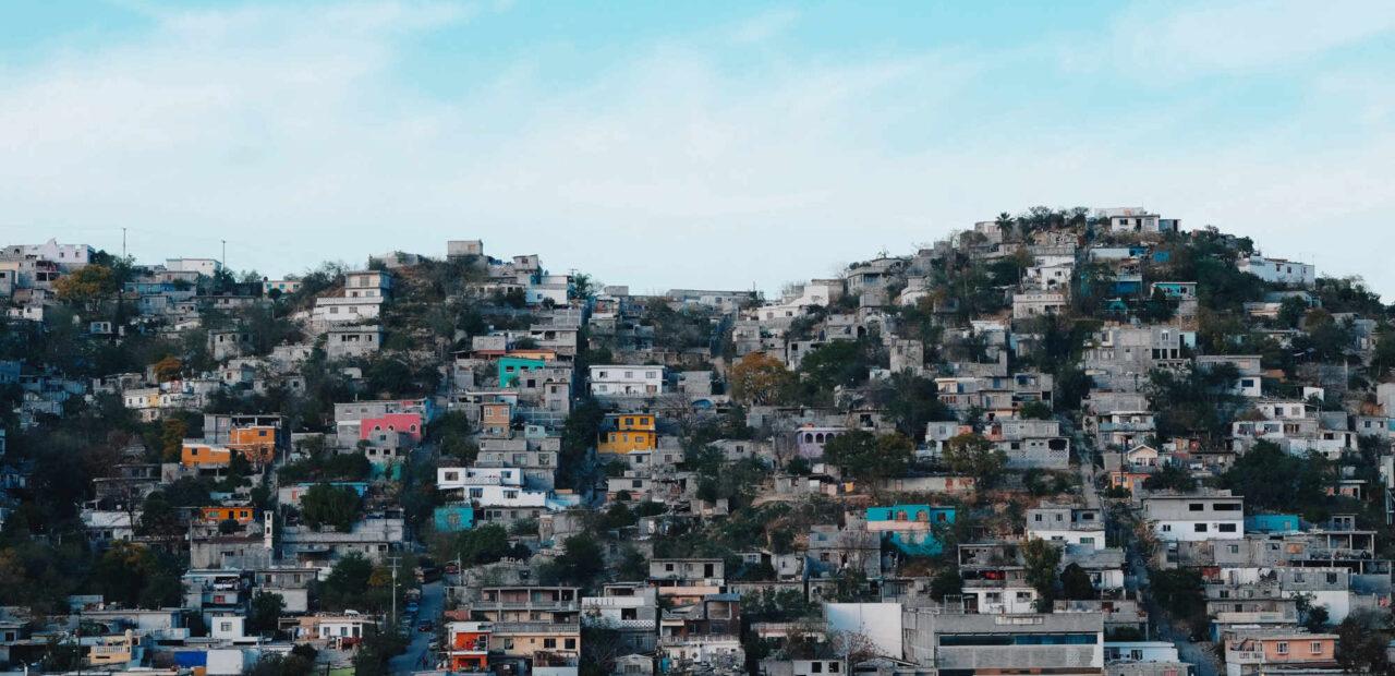 economía mexicana   Business Insider México