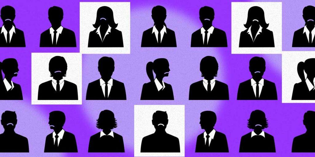 empleos mexico | Business Insider Mexico