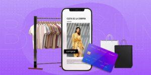 Los hábitos de consumo de los mexicanos en retail evolucionaron durante la pandemia gracias a plataformas digitales