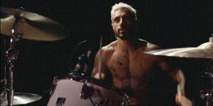 """""""Sound of Metal"""", nominada al Oscar por mejor película, pone a la comunidad sorda bajo una nueva luz"""