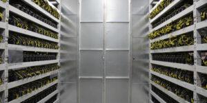 La firma canadiense Bitfarms planea reducir costos con nuevas instalaciones para minería de Bitcoin en Argentina