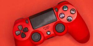 Sony admite que tomó la 'decisión equivocada' y ahora mantendrá las tiendas abiertas para los juegos clásicos de PlayStation después de que los fanáticos se quejaron