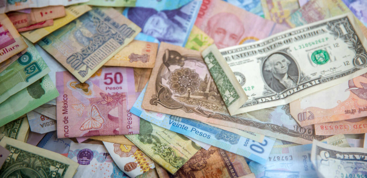 capital extranjero | Business Insider México