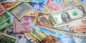 México enfrenta salidas de capital extranjero en medio de las reformas que impulsa AMLO