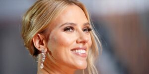 Scarlett Johansson es la nueva inversionista de HumanCo, una empresa de alimentos que ha recaudado millones. Así es como su fundador planea tener la próxima generación de alimentos saludables en las tiendas.