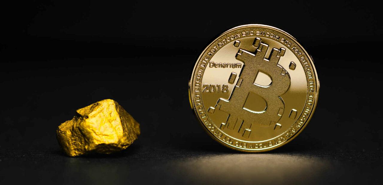 Bitcoin | Business Insider México