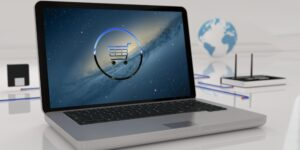 Profeco capacita a empresas para obtener el Distintivo Digital para e-commerce seguro en México