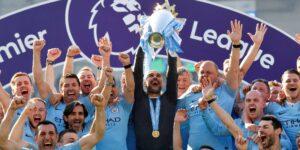 El Manchester City es el primer club que abandona la Superliga europea —le seguiría el Chelsea, el FC Barcelona y el Atlético de Madrid