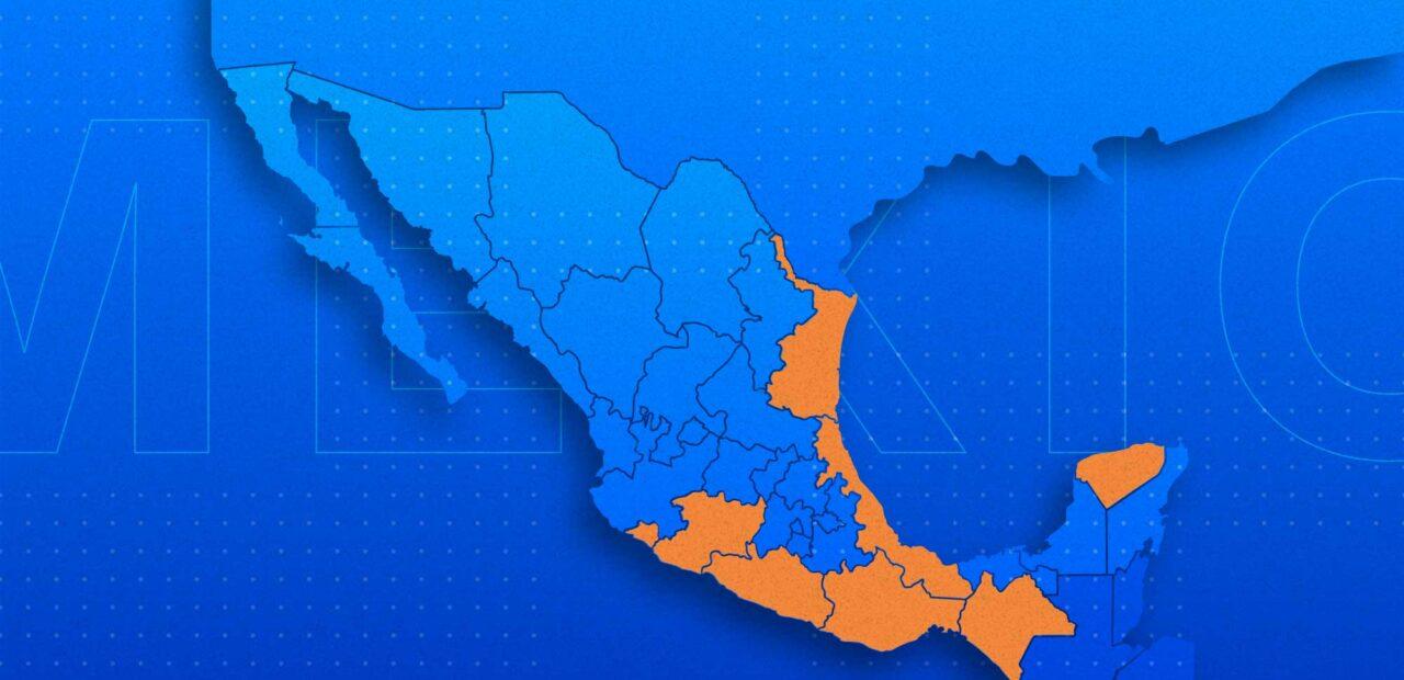 México recuperación   Business Insider México