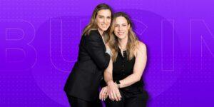 Estas hermanas supieron sortear los obstáculos de la pandemia y lograron que Calista, su emprendimiento, se adaptara a nuevos canales