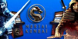 4 cosas que debes saber sobre la franquicia de 'Mortal Kombat' antes del estreno de la nueva película