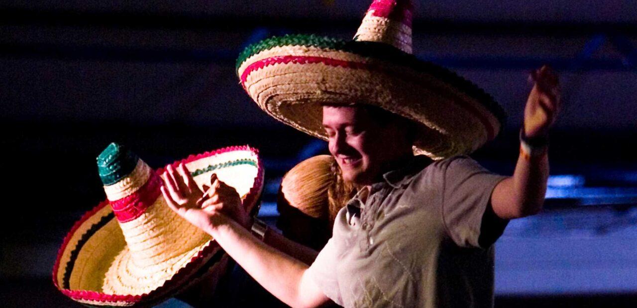 viajes_estados_unidos  Business Insider México