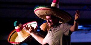 Estados Unidos recomienda no viajar a México por Covid-19 e inseguridad —emite alerta nivel 4