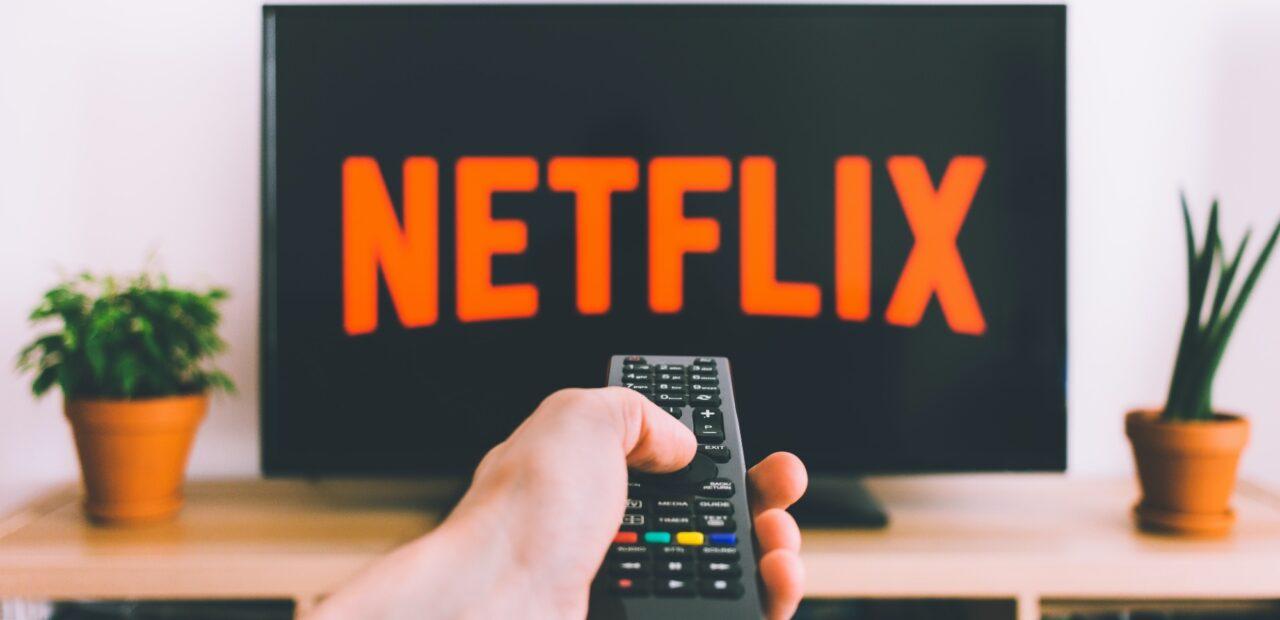 Netflix capta menos clientes en el primer trimestre y sus acciones caen   Business Insider Mexico