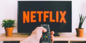 Netflix atrae a menos clientes de lo esperado durante el primer trimestre de 2021 —espera otro resultado baja de abril a junio