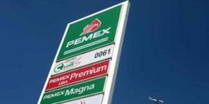 Diputados eliminan regulación asimétrica y se abre el camino para que Pemex tenga mayor control en el mercado de gasolinas, critica la oposición