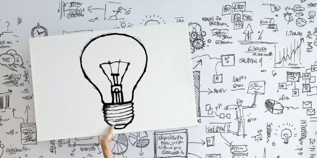 startups latinomérica