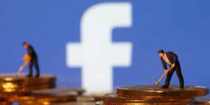 Diem, la moneda virtual respaldada por Facebook, probará suerte en 2021