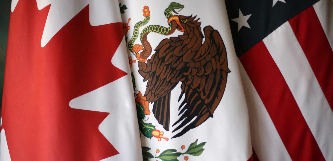 Economía Estados Unidos   Business Insider México