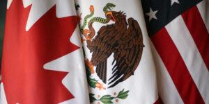México no será capaz de capitalizar el «boom» que se espera en la economía de Estados Unidos, advierte BBVA
