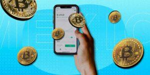 Desde arte digital nacional hasta la disrupción del sistema financiero: esto es lo que persigue el ecosistema blockchain en México