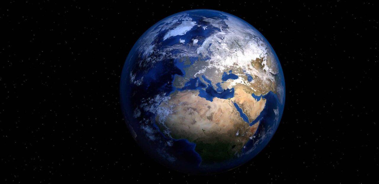Día de la Tierra | Business Insider México