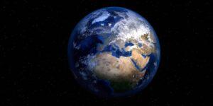 """El Día de la Tierra fue señalado como un """"engaño comunista"""" —esta es la historia de la teoría conspiracionista"""