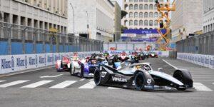 La Fórmula E llegará por primera vez a Puebla, en donde celebrará dos carreras el 19 y 20 de junio