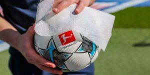 La DFL implementará una cuarentena en la Bundesliga a partir de mayo para finalizar la temporada 2020-2021 a tiempo