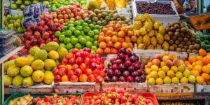 La inflación se dispara a 6% —el efecto guacamole impulsa los precios a su pico más alto desde 2017