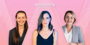 Womenly, una nueva red digital para emprendedoras mexicanas