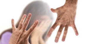 Este es el Día de la Violación —el rumor que ha provocado temor en el mundo