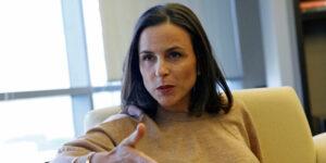 Cofece interpone controversia constitucional contra la reforma eléctrica de AMLO
