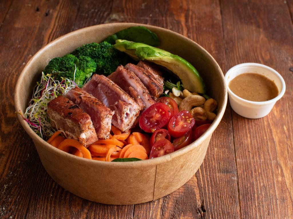 restaurantes sustentables