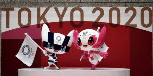 """Japón declara un estado de emergencia """"breve y poderoso"""" en Tokio a 3 meses de que inicien los Juegos Olímpicos"""
