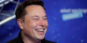 Elon Musk apuesta por la eliminación de dióxido de carbono para ayudar al planeta —promueve un premio de 100 mdd para quienes lo logren