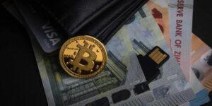 Bitcoin se desploma por debajo de 50,000 dólares y borra 260,000 millones de dólares del mercado por propuesta de impuesto a la inversión de Biden