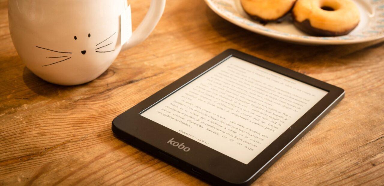 Así cambió la forma de publicar libros gracias a la tecnología | Business Insider Mexico
