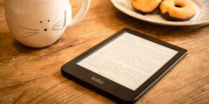 7 autores de éxito explican cómo cambió la forma de publicar libros en los últimos años