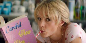 """14 detalles ocultos que quizá te perdiste de """"Promising Young Woman"""""""