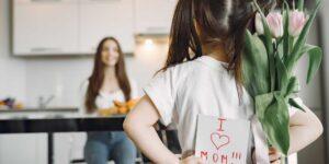 Mexicanos prefieren las compras en línea para adquirir regalos del día de las Madres