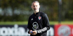 Ryan Giggs no dirigirá a la Selección de Gales en la Eurocopa tras ser acusado de agredir físicamente a 2 mujeres