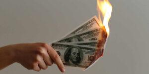 La volatilidad elimina remanente de Banxico para pago de deuda pública