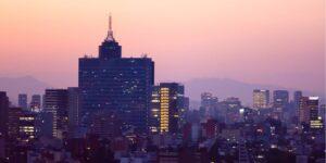 8 colonias para comprar vivienda por menos de 1.5 mdp en la Ciudad de México