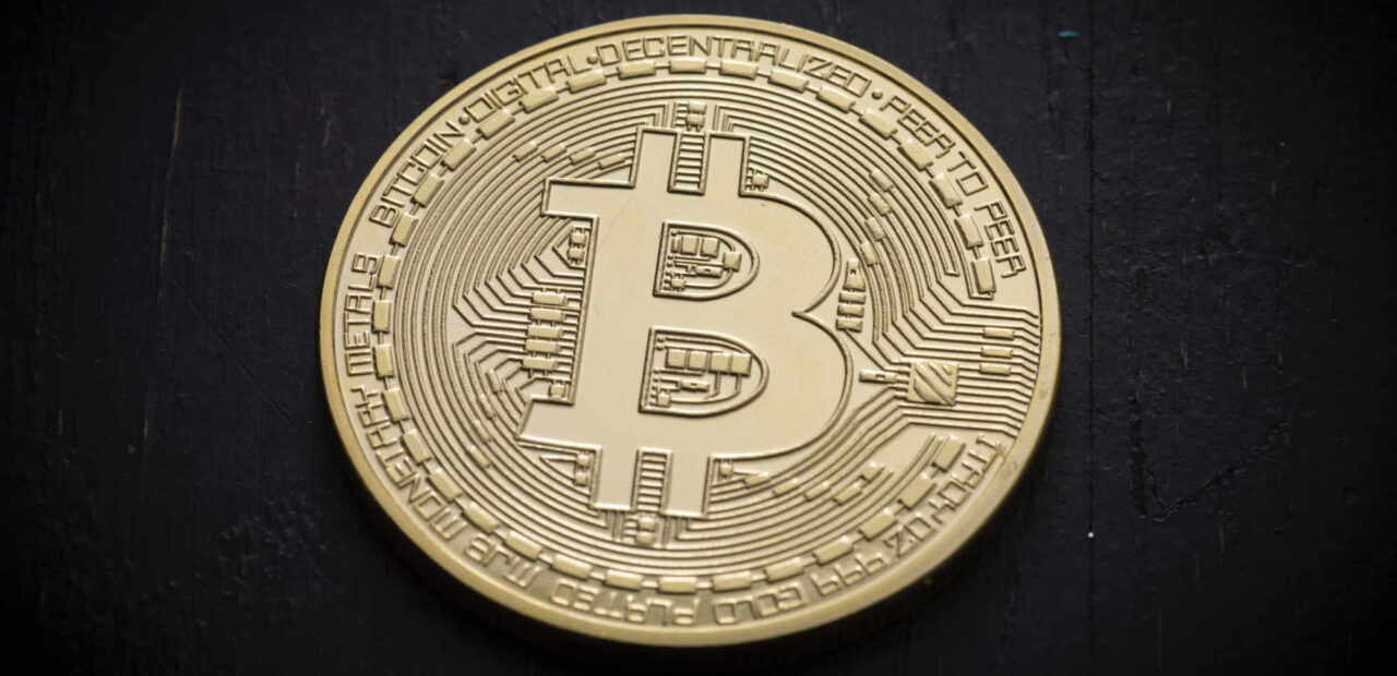 bitcoin repunte | Business Insider México